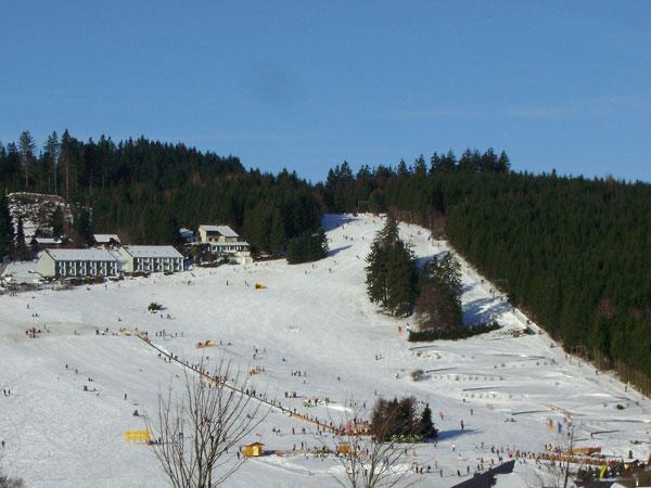 winter2_2009