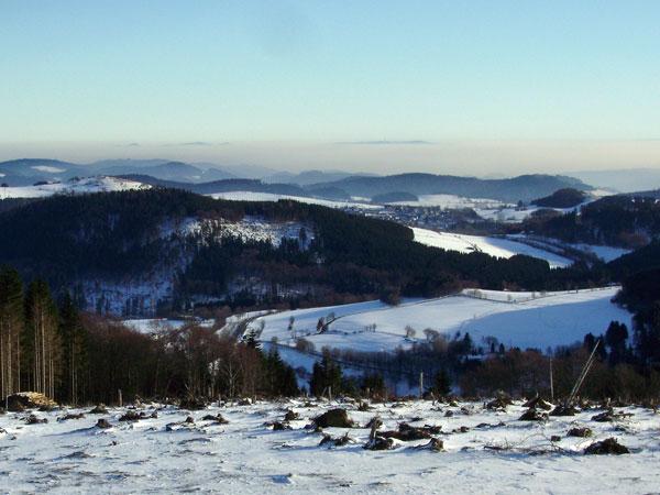 winter8_2009