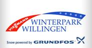 winterpark_logo